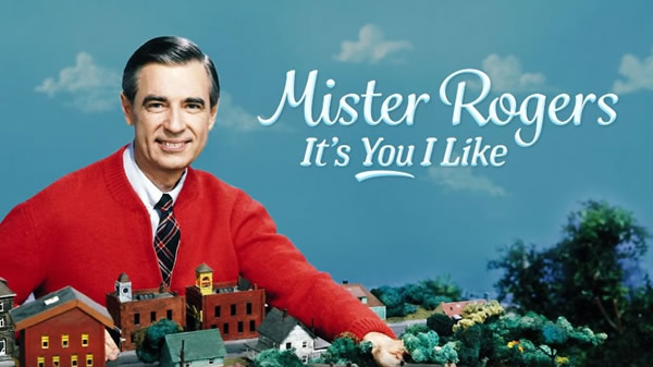 The Mister Rogers Neighborhood Archive Blog All Things Mister Rogers A Pbs Special And A Dvd Box Set