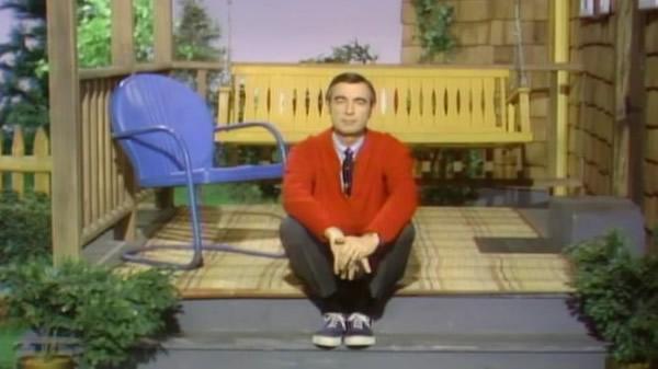 The Mister Rogers Neighborhood Archive Blog All Things Mister Rogers Spring Break