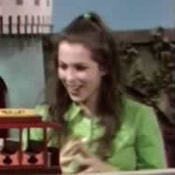 C:\Users\Paul\Pictures\Mr Rogers\lady aberlin 1101.jpg