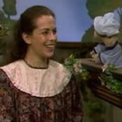 C:\Users\Paul\Pictures\Mr Rogers\lady aberlin 1555.jpg