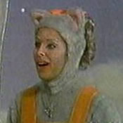 C:\Users\Paul\Pictures\Mr Rogers\kitty 1565.jpg