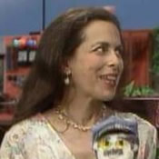 C:\Users\Paul\Pictures\Mr Rogers\lady aberlin 1695.jpg