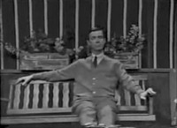Episode 0001 - The Mister Rogers' Neighborhood Archive