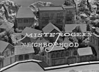 Episode 0015 - The Mister Rogers' Neighborhood Archive