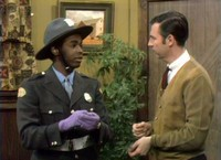 Episode 1012 The Mister Rogers Neighborhood Archive