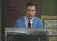 Episode 1101 The Mister Rogers Neighborhood Archive