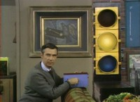 Episode 1146 The Mister Rogers Neighborhood Archive