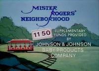 Mister Rogers Keep Bob Trow S Dog