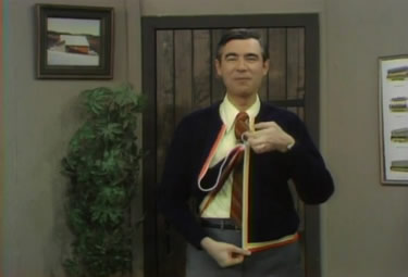 Episode 1159 The Mister Rogers Neighborhood Archive