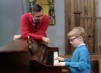Episode 1366 The Mister Rogers Neighborhood Archive