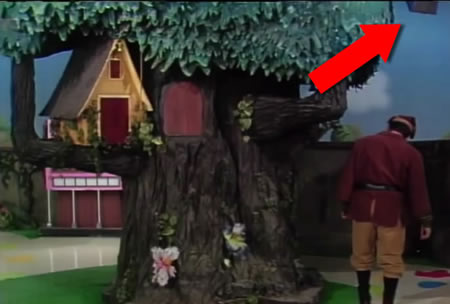 Episode 1436 The Mister Rogers Neighborhood Archive