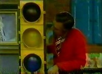 Episode 1460 The Mister Rogers Neighborhood Archive