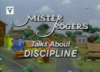 Episode 1493 The Mister Rogers Neighborhood Archive