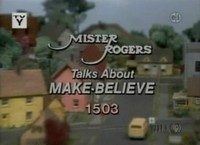 Episode 1503 - The Mister Rogers' Neighborhood Archive