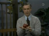 Episode 1529 - The Mister Rogers' Neighborhood Archive