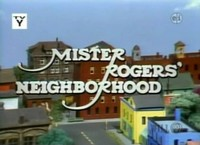 Episode 1557 The Mister Rogers Neighborhood Archive