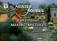 Episode 1578 - The Mister Rogers' Neighborhood Archive