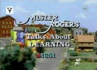 Episode 1651 - The Mister Rogers' Neighborhood Archive