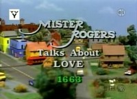 Episode 1663 The Mister Rogers Neighborhood Archive
