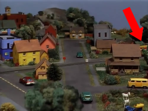 Episode 1678 The Mister Rogers Neighborhood Archive