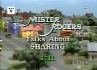 Episode 1711 The Mister Rogers Neighborhood Archive