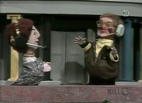 Episode 1734 - The Mister Rogers' Neighborhood Archive