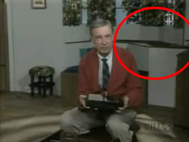 Episode 1734 The Mister Rogers Neighborhood Archive